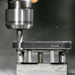 manufacturing sage 100c