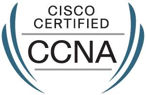 ccna_certified-359634-edited