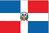 dominican-republic-669467-edited