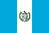 Guatemala_w_seal-flag