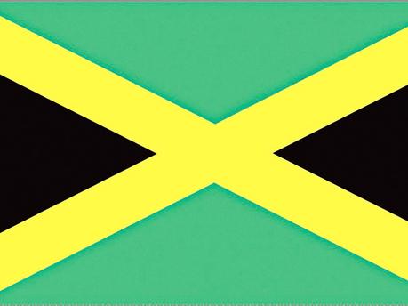 jamaica-flag
