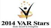 2014 Var Stars southeast computer solutions