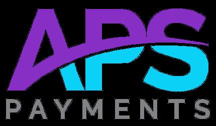 APS-Logo-small