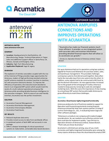 Acumatica_CustomerSuccess_Stories_Antenova