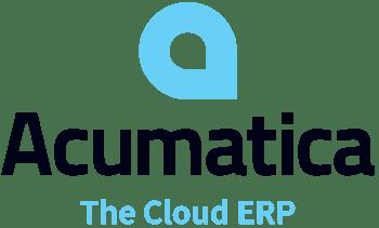 Acumatica_Logo_FullColor_Stacked_CMYK-1
