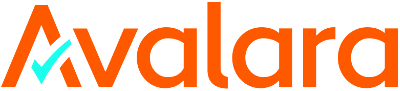 Avalara-Logo-CMYK_CMYK_small