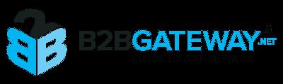 B2BGateway-new Logo-Light-Backgrounds-small