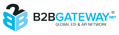 B2BGateway-new Logo-Light-Backgrounds-small