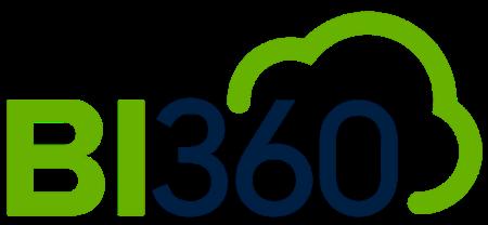 BI360-Logo-transparentbg-small