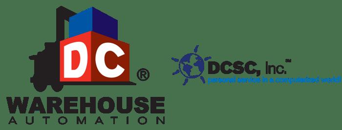 DCWarehous_double_logo