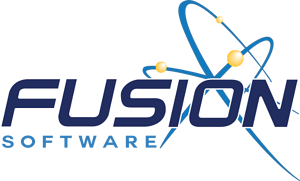 FUSION-SOFTWARE-LOGO-Blue-small