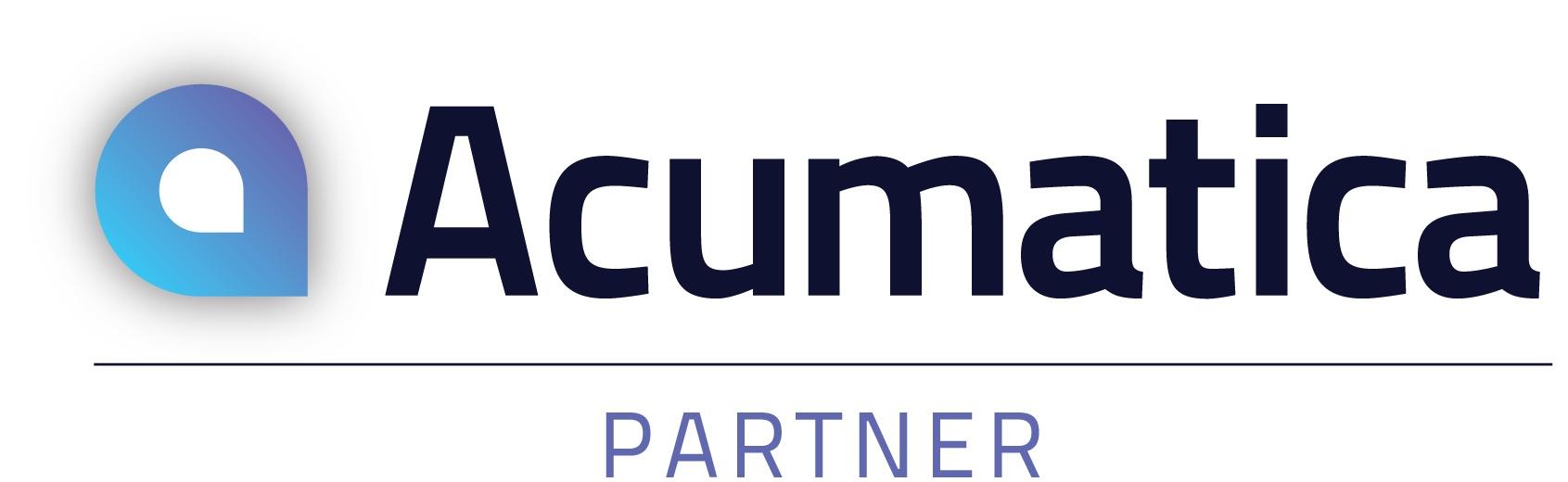 Acumatica_Partner_logo_JPG.jpg