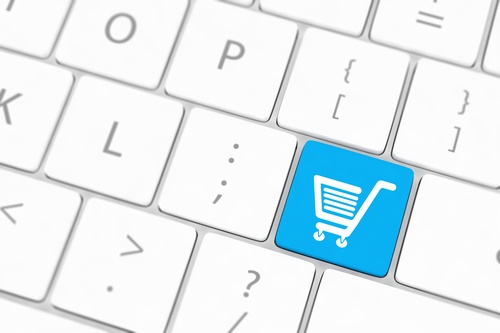 ecommerce accounting software