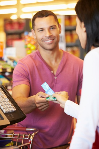 retail accounting software