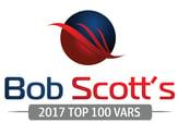 bob scott's top 100 vars southeast computer solutions