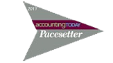 accouting today southeast computer solutions