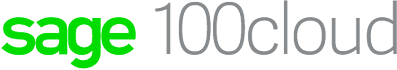 sage 100 cloud logo