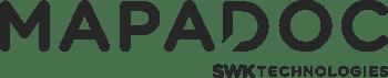 MAPA Logo_Full_Web_MAPA_logo_full (1)