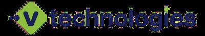 New V-Tech Logo 2018 small