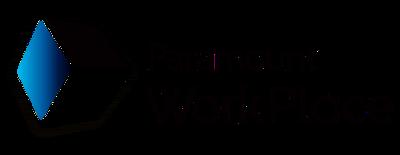 PWP Logo - Company-small