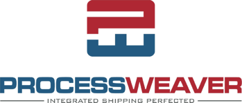 ProcessWeaver_Name_Logo