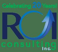 ROI-20_Logo