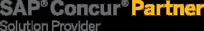 SAP_Concur_Partner_SolProv_C-small