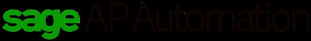 Sage-ap-automation-consistent