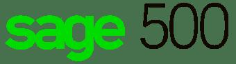 Sage500_logo
