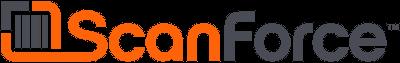 ScanForce logo small
