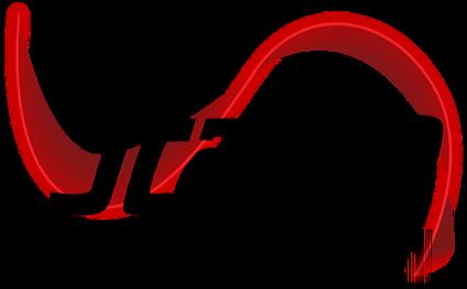 Scanco_logo