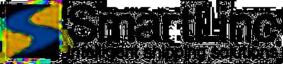 SmartLinc logo