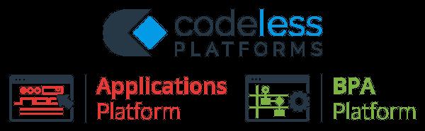TaskCentre-platforms-small