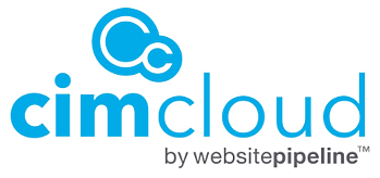 cim-cloud-stacked-logo-small-1