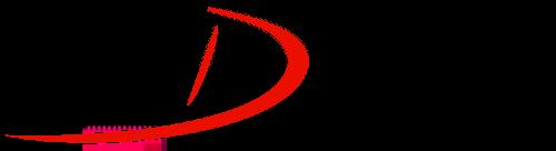 datalinx-logo