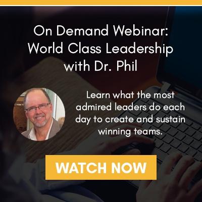 dr phil webinar southeast computer solutions world class webinar