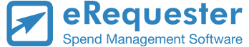 eRequester_logo-Blue-small