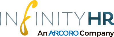 infinity-hr-logo-small