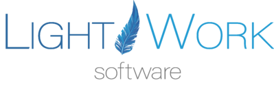 lightwork_software_logo