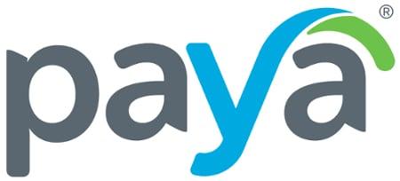 Paya Logo