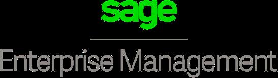 sage-enterprice-management-consistent