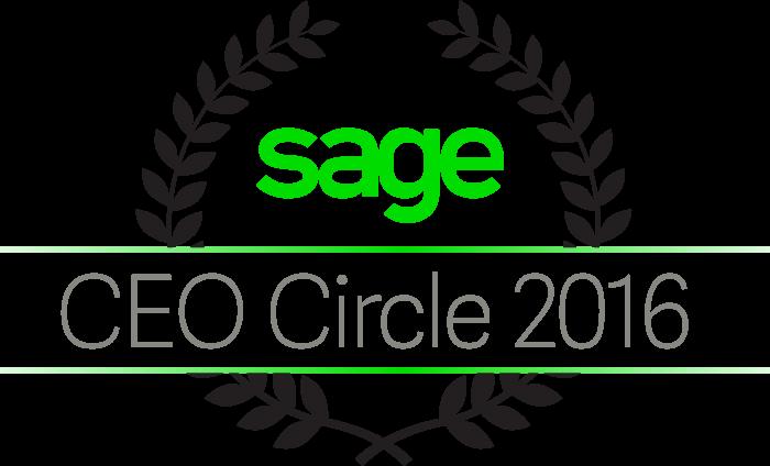 CEOCircle2016SpecialLogo700x424.jpg