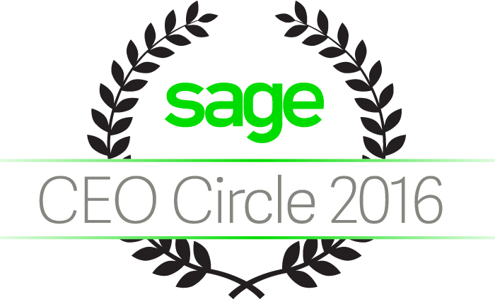 sage ceo circle southeast computer solutions