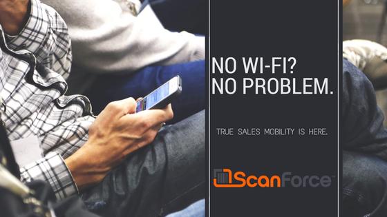 true salesmobility