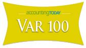 VAR 100