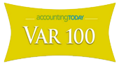 accounting today VAR 100 southeast computer solutions