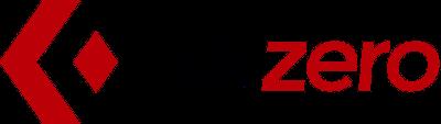 xkzero-logo