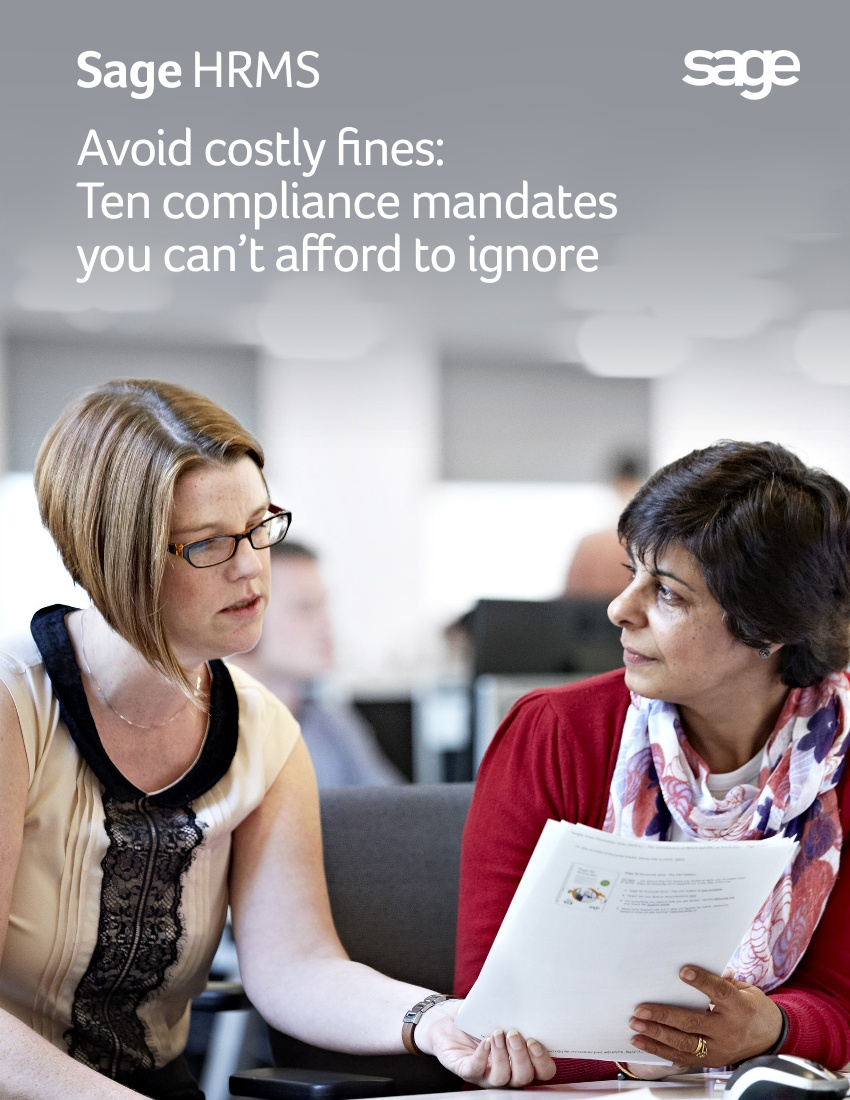 avoid costly fines guide