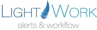 lightwork_alerts&workflow_logo-small