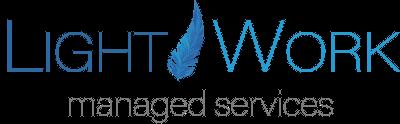 lightwork_managedservices_logo-small